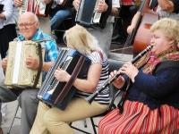 021 11. Külapillimeeste kokkutulek Pärnus. Foto: Urmas Saard