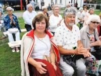 027 11. Külapillimeeste kokkutulek Pärnus. Foto: Urmas Saard