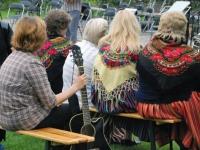 033 11. Külapillimeeste kokkutulek Pärnus. Foto: Urmas Saard