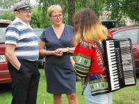 034 11. Külapillimeeste kokkutulek Pärnus. Foto: Urmas Saard