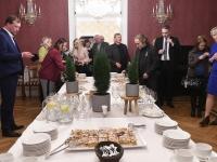 016 4. detsembri pidulik ajaloo- ja teabetund Poska majas. Foto Urmas Saard