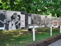 005 60 aastat Pärnu ja Vaasa vahelist sõprust. Foto: Urmas Saard