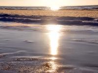 004 Aasta viimasel päeval Pärnu rannas Foto Urmas Saard