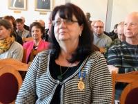 037 Ants Kaljuranna sajanda aastapäeva tähistamine. Foto: Urmas Saard