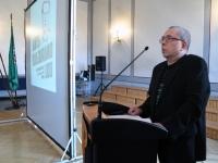 038 Ants Kaljuranna sajanda aastapäeva tähistamine. Foto: Urmas Saard