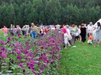 013 Avatud talude päev Pärnumaal. Foto: Urmas Saard