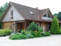 018 Avatud talude päev Pärnumaal. Foto: Urmas Saard