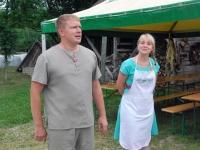 064 Avatud talude päev Pärnumaal. Foto: Urmas Saard