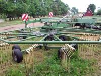 068 Avatud talude päev Pärnumaal. Foto: Urmas Saard