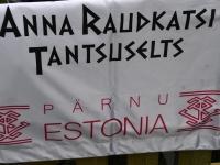 071 Baltica 2019 Tornide väljaku pärimuskülas. Foto: Urmas Saard