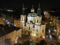 017 Bohemia festivali reisist lauljate kaamera vahendusel