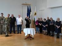 017 Briti pop-up saatkond Pärnus. Foto: Urmas Saard