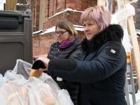 006 EAÕK Suure-Jaani kiriku taastamine. Foto: Urmas Saard