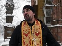 010 EAÕK Suure-Jaani kiriku taastamine. Foto: Urmas Saard