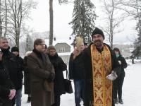 018 EAÕK Suure-Jaani kiriku taastamine. Foto: Urmas Saard