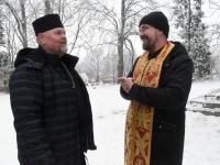 021 EAÕK Suure-Jaani kiriku taastamine. Foto: Urmas Saard