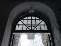 025 EAÕK Suure-Jaani kiriku taastamine. Foto: Urmas Saard