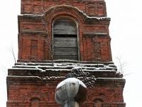 026 EAÕK Suure-Jaani kiriku taastamine. Foto: Urmas Saard