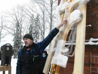 028 Sergei Siimann, EAÕK Suure-Jaani kiriku taastamine. Foto: Urmas Saard