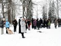 041 EAÕK Suure-Jaani kiriku taastamine. Foto: Urmas Saard