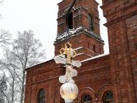 042 EAÕK Suure-Jaani kiriku taastamine. Foto: Urmas Saard