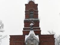 054 EAÕK Suure-Jaani kiriku taastamine. Foto: Urmas Saard