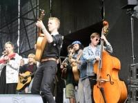 001 Eesti ETNO 2017 kontsert. Foto: Urmas Saard