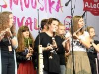 006 Eesti ETNO 2017 kontsert. Foto: Urmas Saard