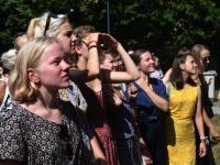 012 Eesti ETNO 2018 Kirsimäel. Foto: Urmas Saard