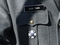 024 Eesti lipu 134. sünnipäev Pärnus. Foto: Urmas Saard