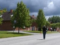 004 Eesti Maanteemuuseumis. Foto: Urmas Saard