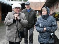 043 Eesti Põllumajandusmuuseumis. Foto: Urmas Saard