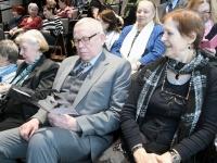 005 Eesti-Soome ühisseminar Oodis. Foto: Urmas Saard