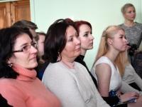 084 Eesti Vabariigi 100. juubeli hommik Sindis. Foto: Urmas Saard