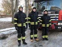 017 Eesti Vabariigi 101. aastapäeva tähistamine Sindis. Foto: Urmas Saard