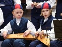012 Eesti Vabariigi 102. aastapäeva tähistamine Metskülas. Foto: Urmas Saard