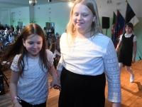 045 Emadepäeva kontsert 2019 Sindi gümnaasiumis. Foto: Urmas Saard
