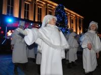 001 Esimene Advent 2015 Pärnus Foto Urmas Saard