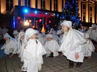 010 Esimene Advent 2015 Pärnus Foto Urmas Saard