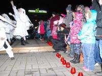 011 Esimene Advent 2015 Pärnus Foto Urmas Saard
