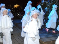 012 Esimene Advent 2015 Pärnus Foto Urmas Saard
