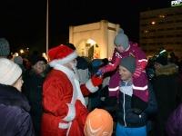 005 Esimene advent 2016 Pärnus. Foto: erakogu