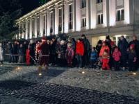 013 Esimene advent 2016 Pärnus. Foto: Urmas Saard