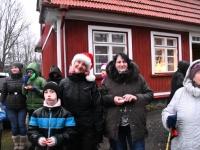 010 Esimene advent Sindis. Foto: Urmas Saard