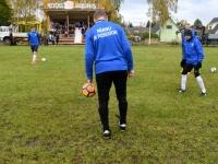 020 Esimene mäng Kodu Kuubis areenal. Foto: Urmas Saard