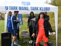 028 Esimene mäng Kodu Kuubis areenal. Foto: Urmas Saard