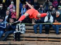 038 Esimene mäng Kodu Kuubis areenal. Foto: Urmas Saard