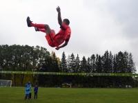 039 Esimene mäng Kodu Kuubis areenal. Foto: Urmas Saard
