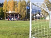049 Esimene mäng Kodu Kuubis areenal. Foto: Urmas Saard