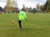 051 Esimene mäng Kodu Kuubis areenal. Foto: Urmas Saard